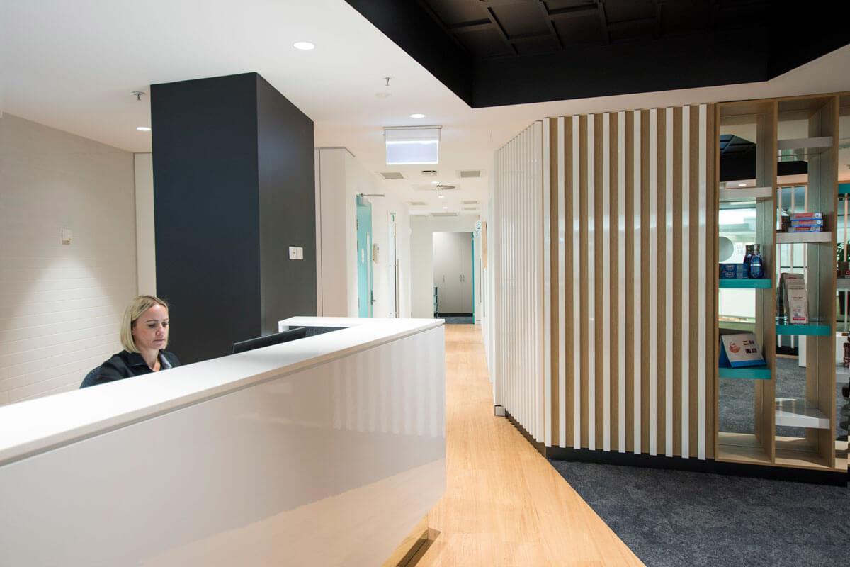 New-beginning-for-Lutwyche-Dental-3